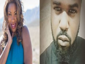SotoClassic: Fake Conservative Christian Black Chick KiKi Green Gets Her Man To Threaten To Kill Tommy! (Video)