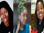 The Destruction Of The Black Family w/ Dr Ma'at, Charnee Bowens & Riziki El! (Video)