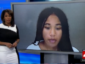 17 Year Old BT-1100 LSE Stabs Her Mom To Death On Christmas Day & Family Sides With Teen! (Video)