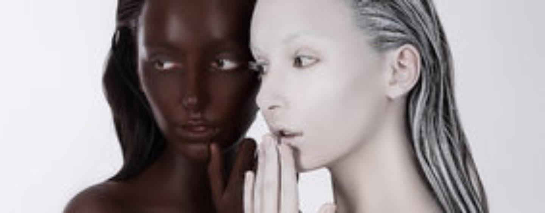 12/16/16 – Light Vs Dark -The Un-Civil Race War Among Blacks That America Refuses To Address! 9p-2a EST Call 515-605-9341