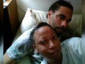 BT-1000 Stabs Her Husband To Death During Christmas Party At Neighbors Home Over Him Cheating! (Video)