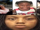 7 Year Old NC Girl Shot As Many As 13 Times With Over 20 Bullet Holes In Her Body! (Video)