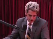 Milo Yiannopoulos Loses 250k Book Deal & CPAC Invite Over Videos Defending Pedophilia! (Video)