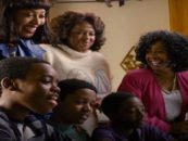 The New Edition Movie Review! How Black Mothers Are Nothing But Leeches! (Video)