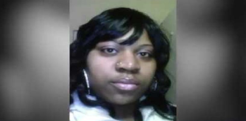 Black Police Capt Looses Her 80k A Year Job For Having Relations With Males & Female Inmates! (Video)