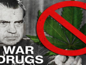 3/13/17 – The War Against Drugs, Are You For Or Against It? Call In 515-605-9341 10 30 PM EST