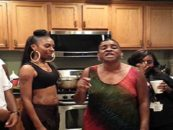 Foul-Mouthed Cooking Sensation Auntie Fee Not Dead But Here Is More Info You May Want To Know! (Video)