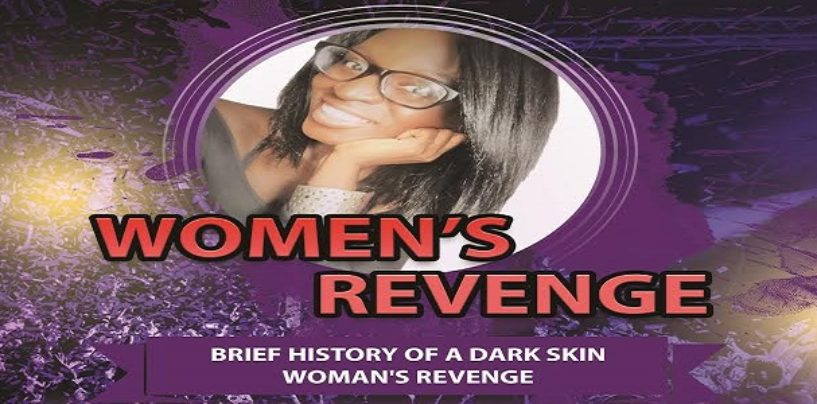 1on1 w/ Rashida  Strober! Is It Wrong That Dark Girls Are Considered Less Attractive? 6p-7p EST