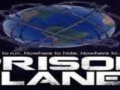 4/3/17 – Prison Planet Earth, Pt 1, The Worlds Governments Plan To Enslave Its Inhabitants! Conspiracy Show!