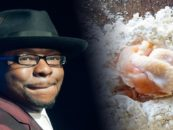 #DBBP EP#9 Bobby Brown On How His Drug Dealing Mom Allowed Him To Fry Chicken With Cocaine! (Video)