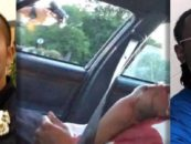 LIVE: Analyzing Dash Cam Video Of Cop Jeronimo Yanez Killing Philando Castile! (Video)