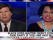 Black College Professor Fired For Supporting Black Lives Matter On Fox News! Do You Agree Or Nah? (Video)