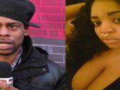 Pro Blacks Que Butter, KING334MOBB & Melanin Sut Tekh Question Tommy On How He Speaks On Black Women! (Video)