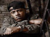Rapper Mystikal On The Run From The Police After Being Charged With 1st Degree With! (Video)