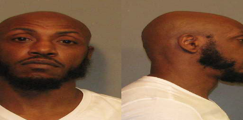 Rapper Mystikal Turns Himself In On Rap Charges & Tells Judge He Can't Afford Bail Because Its Too Much! (Video)