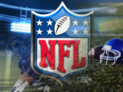 2017 Week 1 NFL Action (All The Games Live Right Here) (Video)