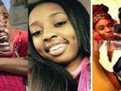 How The Death of Keneeka Jenkins Shows Racism & Sexism On The Part of Blacks In Chicago! (Video)