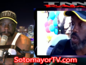 ABC News Interviews Tommy Sotomayor About His Thoughts Concerning The Events In Las Vegas!