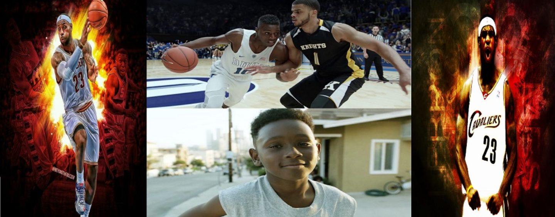 Lebron James Shut Em Down Nike Commercial Shows How Unfit Black Single Mothers Are! (Video)