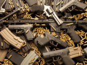 TG&TW Is It Time For Us To Give Up Our 2nd Amendment Rights To Keep Us Safe? (Video)