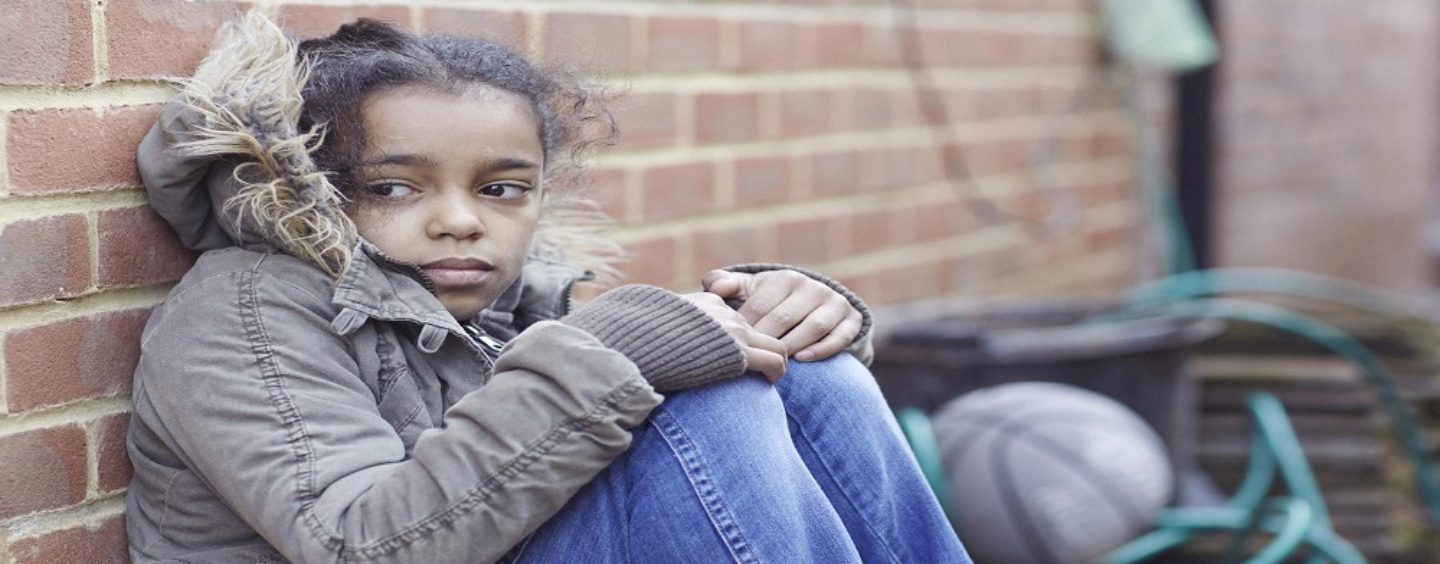 TG&TW Open Phone Lines: Describe Issues U Had Growing Up Neglected Or Abused In Single Parent Home!