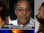 UPDATE NBA Stars Wife Charged With His Murder Spends lavishly After Getting 1million Death Insurance Payout! (Video)