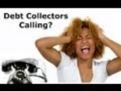 How To Stop Debt Collection Calls (100% Fool Proof)