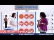 Progressive Commercial Makes Fun Of Black Women, Yet No Outrage..Why