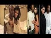@rayj Song I Hit First About @kimkardashian Gets Him Ethered By @tjsotomayor !! INSTANT CLASSIC!