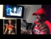 What Is Your Definition Of A Real Man? w Royce Reed Pt 4 (8-15-13 show)