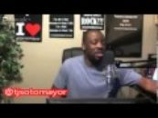 April 9th Second Half  Why Black Relationships Fail At High Rates!