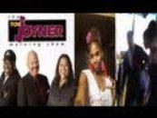 Tom Joyner Interviews Bus Uppercut Victim Shidea Lane She Lies The Whole Time