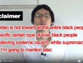 Japan Guys Says Bringing In Blacks Is Dangerous For Japan & Everywhere Else! (Live Broadcast)