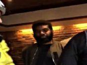 Black Starbucks Arrest! Who's Side Are You On, Starbucks-Or-Blacks? Call 213-943-3362 (Live Broadcast) 11pm EST