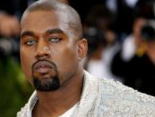 Kanye West Agrees With Tommy Sotomayor That Slavery Was A Choice, Do You? 213-943-3362 (Live Broadcast)