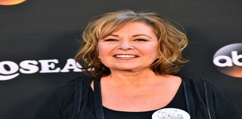 5/29/18 Roseanne Barr New Successful ABC Show Cancelled Minutes After She Made This Inappropriate Tweet! (Live Broadcast)