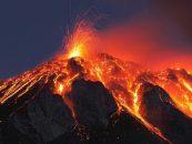 Live Amazing Views Of Kilauea Volcano Erupting In Lower Puna Hawaii! Watch Share & Be Amazed! (Live Broadcast)