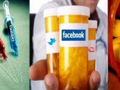 TG&TW – How The Internet Has Become America's Most Dangerous & Addictive Drug!!! (Live Broadcast)