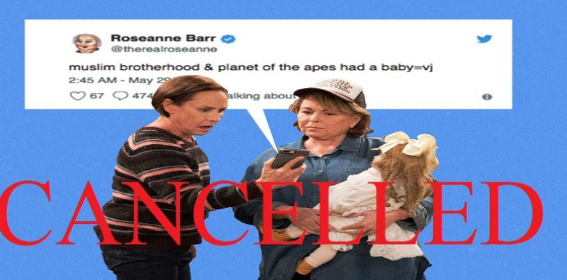 #RBT Do You Believe That The Roseanne Barr Tweet Should Have Resulted In Her Firing? 213-943-3362 (Live Broadcast)