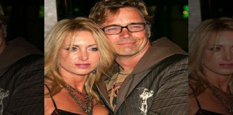 Former Dukes Of Hazzard Star John Schneider Headed To Jail For Failure To Pay Alimony! Men Its Time To Fight Back! (Video)