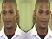 Man Beaten By Mesa AZ Police, Robert Johnson, Speaks About About The Assault & More! (Video)