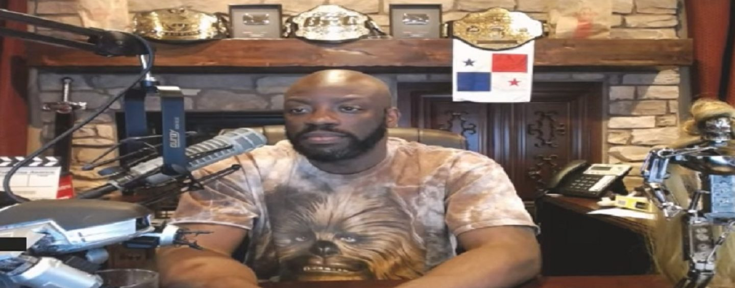 After Flagging Yet Another Of Tommy Sotomayors Channels, Trolls Then Troll Tommys New Channel Causing Him To Break Down! (Video)