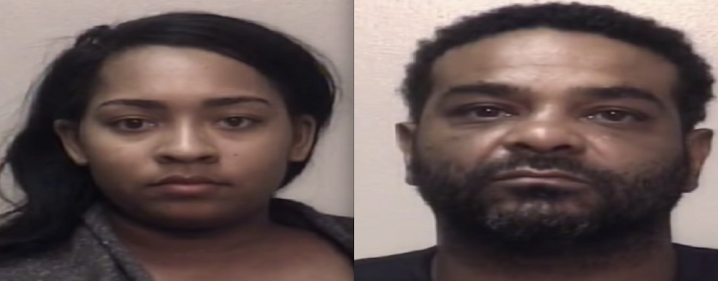 Hoodrat Causes Rapper Jim Jones Arrest For Drug & Gun Possession After High Speed Chase With Georgia Police! (Video)