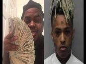 Everything You Need To Know About The LameNigga Who Murdered Rapper XXXTentacion LIVE!!! (Live Broadcast)