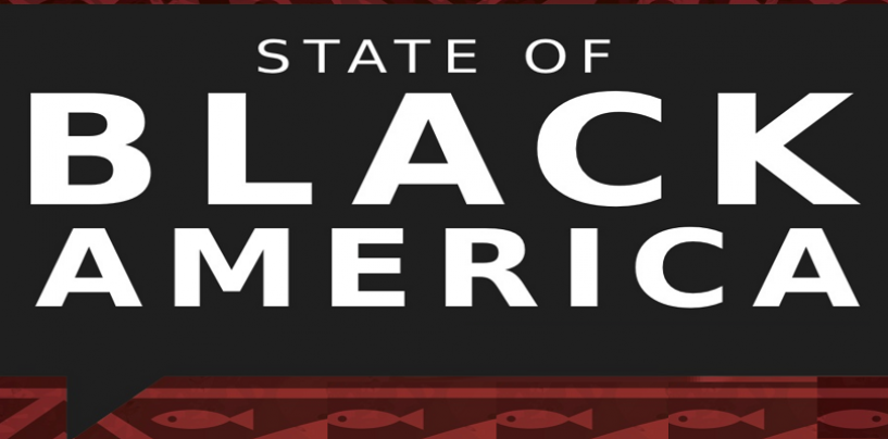 1on1 The Current State Of The Black Mentality & How Tommy Sotomayor Has Destroyed His Own Mission! (Live Broadcast)
