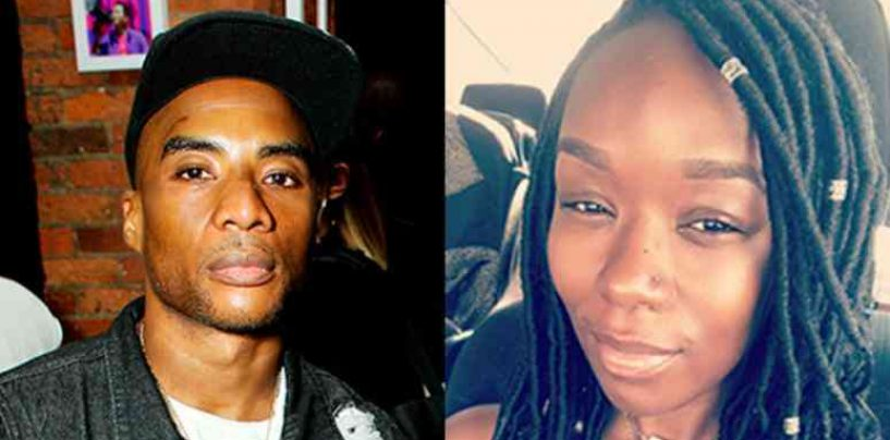 Who Side Are You On Charlamagne Tha God Or His Accuser Jessica? 213-943-3362 (Live Broadcast)