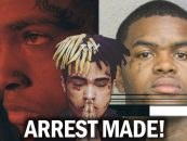 Bank Emplyee Says XXXTentacion Had 50k Cash On Him When He Was Shot! 2 More Men Charged! (Video)