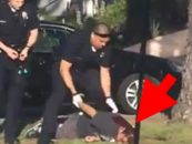 Proof That YouTube/Google Censors Videos Telling The Truth About Police! (Video)
