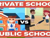 #TGTW Alternatives To Public School & Day Care For Parents Today! (Live Broadcast)
