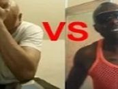 Why Are People Trying To Force Tommy Sotomayor To Be Gay? Mr Pink String Vest LOL (Live Broadcast)